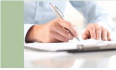 代写医学类原创文章如何找写手?