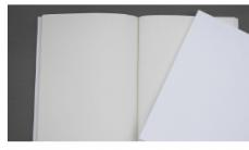 代写稿子1000字一般收费多少钱?