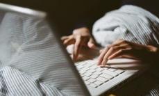软文代写2020年多少钱一篇呢?