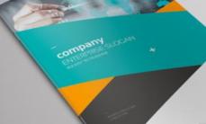 代写企业、公司宣传稿件多少钱呢?