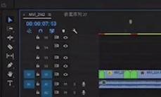 谁知道代剪视频一般多少钱?