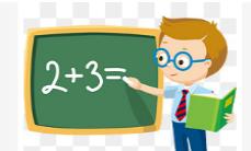 老师、教师个人总结代写怎么收费?