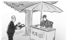 代写述职报告多少钱?怎么写的?