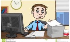 员工个人工作总结如何代写,还有写法