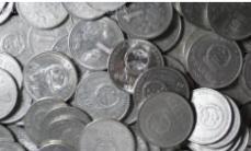 代写一本(篇)小说多少钱?还有收费方式