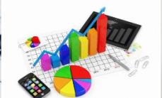 财务分析报告代写多少钱?写法是什么