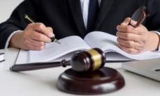 代写法律文书多少钱?有那些平台