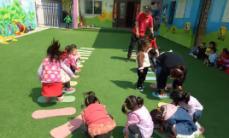 代写幼儿园游戏案例咋收费?多少钱?