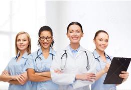 代写医学文章价格表,一篇多少钱?